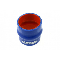 [Łącznik antywibracyjny TurboWorks Pro Blue 76mm]