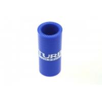 [Łącznik TurboWorks Blue 28mm]