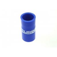 [Łącznik TurboWorks Blue 35mm]