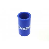 [Łącznik TurboWorks Blue 38mm]