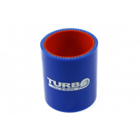 [Łącznik TurboWorks Pro Blue 25mm]