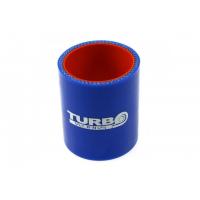 [Łącznik TurboWorks Pro Blue 76mm]