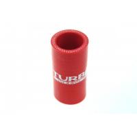 [Łącznik TurboWorks Red 35mm]