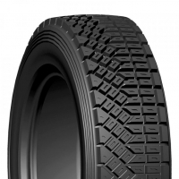 [ZESTINO RALLY GRAVEL 09R MEDIUM 195/70 R15]