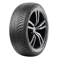 [Pneumatika FALKEN EUROALL SEASON AS210, 215/60R17, 100V]
