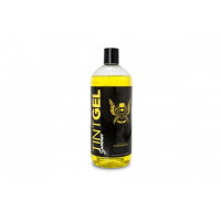 [RR CUSTOMS TINT GEL SUMMER do montażu folii 1L]