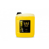 [RR CUSTOMS TINT GEL SUMMER do montażu folii 5L]