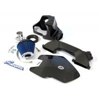 [Carbon Fiber Aero Form BMW E81 E82 E87 E88 130I]