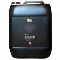 [ADBL Black Water 5L]