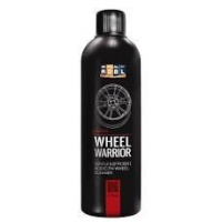 [ADBL Wheel Warrior 0,5L]