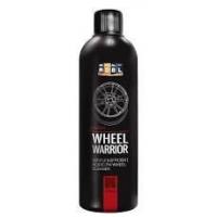 [ADBL Wheel Warrior 1L]