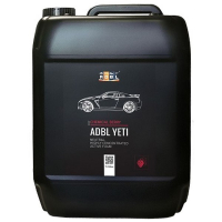 [ADBL Yeti - Chemical Berry 5L]