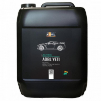 [ADBL Yeti - Jelly Bean 5L]