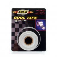 [Taśma termiczna DEI Cool-Tape 50mm x 18m Aluminiowa]