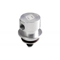 [Turbosmart Adapter Regulatora Ciśnienia Paliwa Audi VW 1.8T 20V]