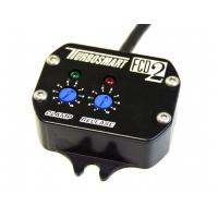 [Turbosmart Fuel Cut Defender FCD-2 (elektroniczny)]
