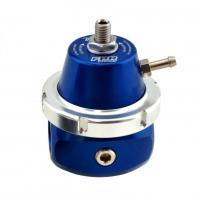 [Turbosmart Regulator Ciśnienia Paliwa FPR-2000 AN8]