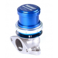 [Turbosmart Wastegate Ultragate HP 38MM 2,4 Bar]