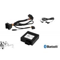 [Bluetooth HF sada do vozidiel VW, Škoda, verzia low]