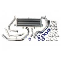 [Intercooler TurboWorks Subaru Impreza WRX/STi 92-00]