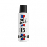 [Shiny Garage Seal Separator 200ML]