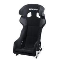 [Fotel Recaro Pro Racer SPG]