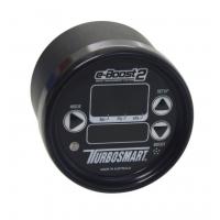 [Turbosmart Electronic Boost Controller EBOOST HP 60MM Sleeper + Elektrozawór]