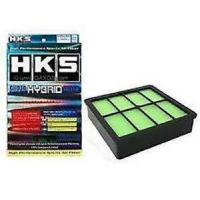 [Wkładka HKS Super Hybrid 70017-AZ001]