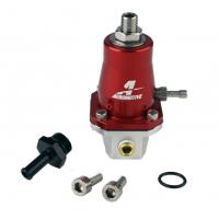 [Regulator ciśnienia paliwa Aeromotive Honda Civic Integra 2-5 Bar]