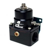 [Regulator ciśnienia paliwa Aeromotive Marine A1000 Bypass 3-5 Bar]
