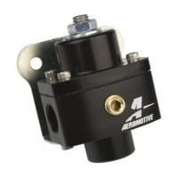 [Regulator ciśnienia paliwa Aeromotive Marine Carbureted 0.3-0.8 Bar]