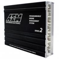 [Komputer silnika AEM Series 2 Plug&Play Honda Civic Acura RSX 01-05]