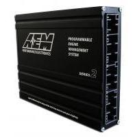 [Komputer silnika AEM Series 2 Plug&Play Honda S2000 00-05]