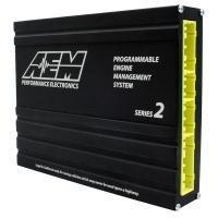 [Komputer silnika AEM Series 2 Plug&Play Mitsubishi EVO VIII]