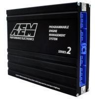 [Komputer silnika AEM Series 2 Plug&Play Nissan 180SX SR20DET]