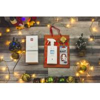 [Vianočný balíček č.3 + DARČEK]