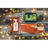 [Vianočný balíček č.1 + DARČEK]
