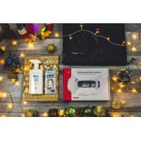 [Vianočný balíček č.7 + DARČEK]