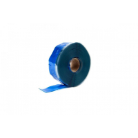 [Samouszczelniająca taśma TurboWorks 50mm x 0.3mm 3.5m Blue]