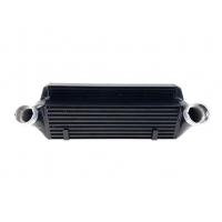 [Intercooler TurboWorks BMW E81 E82 E87 E88 E90 E92 DIESEL 80/120mm]