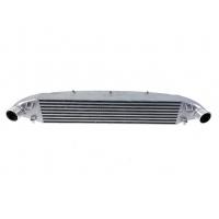 [Intercooler TurboWorks FORD Fiesta ST 1.6L Ecoboost 2014+]