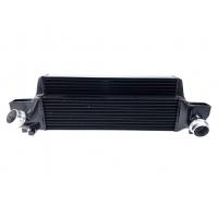 [Intercooler TurboWorks MINI COOPER F54/55/56/60 60/105mm]