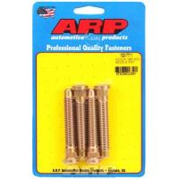 [Szpilki do kół ARP M12x1.5 72mm (4szt.) 100-7711]