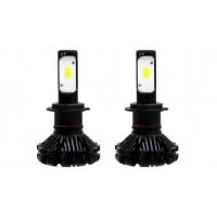 [LED žiarovky do svetlometov CX Series H7]