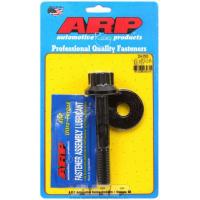 [Śruba napinacza ARP Chevrolet 4.8 5.3L LS1/LS6 1999-2007 234-2503]