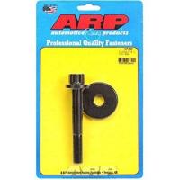 [Śruba napinacza ARP Chrysler 5.7 6.1 6.4L HEMI 2003-2015 147-2501]