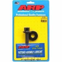[Śruba napinacza ARP Ford 1.8 2.0L Duratec 1991-2000 251-2501]