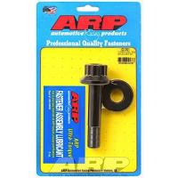 [Śruba napinacza ARP Nissan R32-R34 2.5 2.6L RB25/26 1989-2002 102-2501]