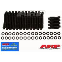 [Śruby do głowicy ARP Chevrolet 7.4L 454 w/502 Heads 1991-1995 235-3706]