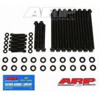 [Śruby do głowicy ARP Chevrolet Big-Block 7.4L 1991-1995 135-3607]